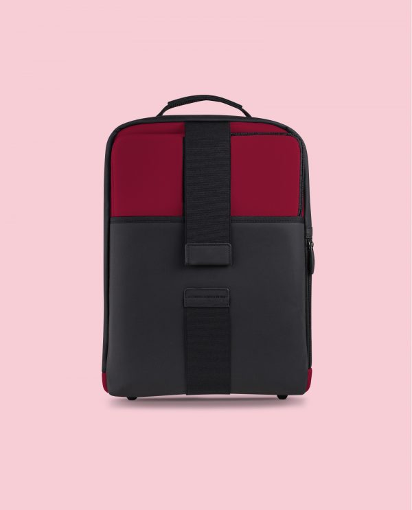 backpack-tech-melograno-01