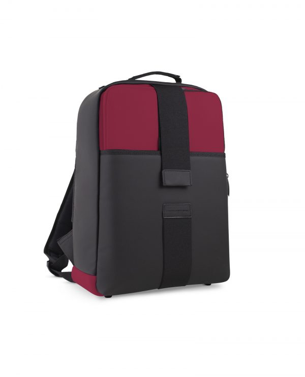 backpack-tech-melograno-02