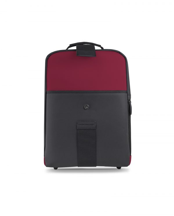 backpack-tech-melograno-03