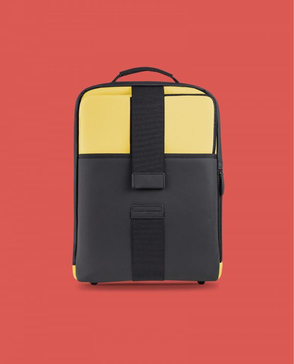 backpack-tech-popcorn-01