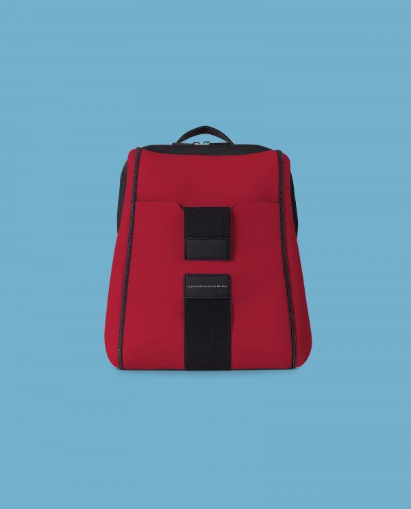 backpack-valentino-01