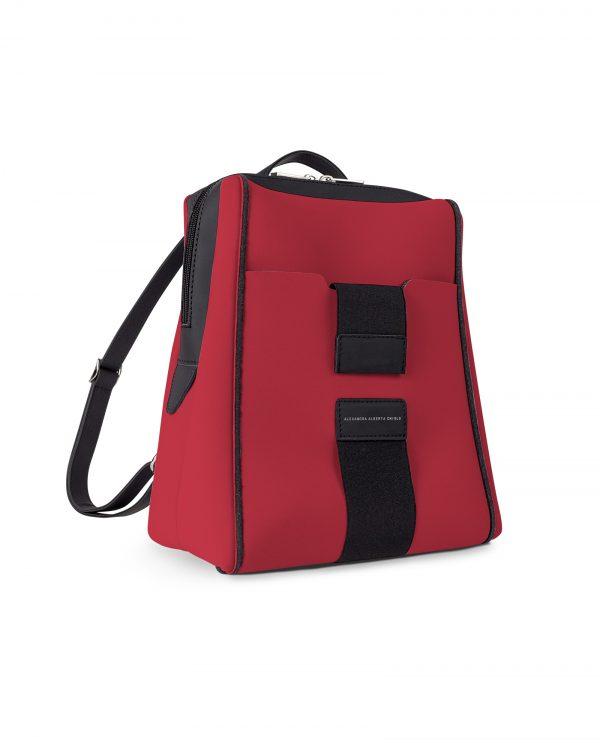 backpack-valentino-02
