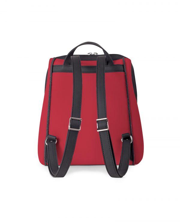 backpack-valentino-03