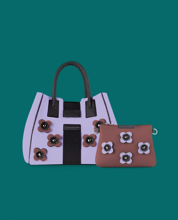 bag-m-organizer-lavanda-01