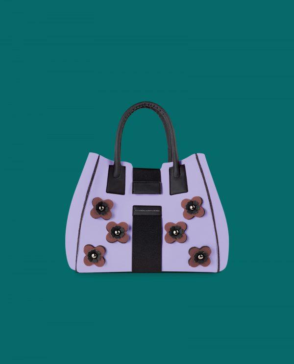 bag-m-organizer-lavanda-02