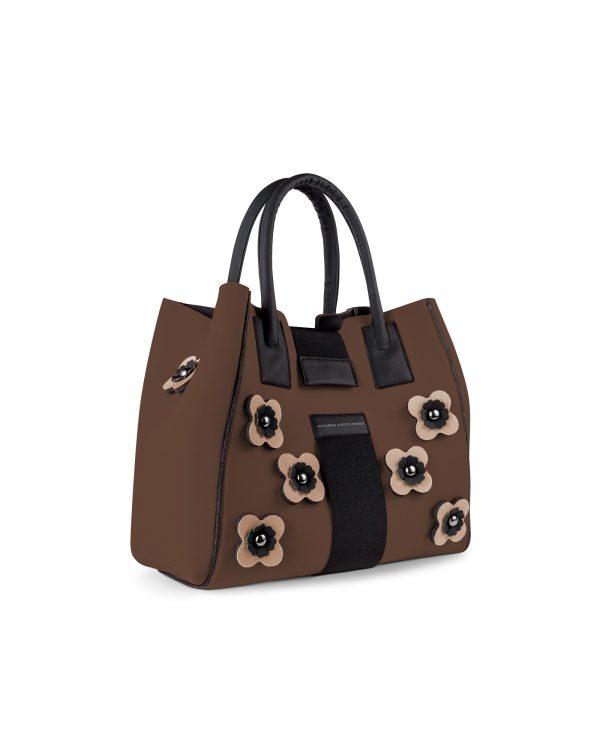bag-m-organizer-safari-seta-03