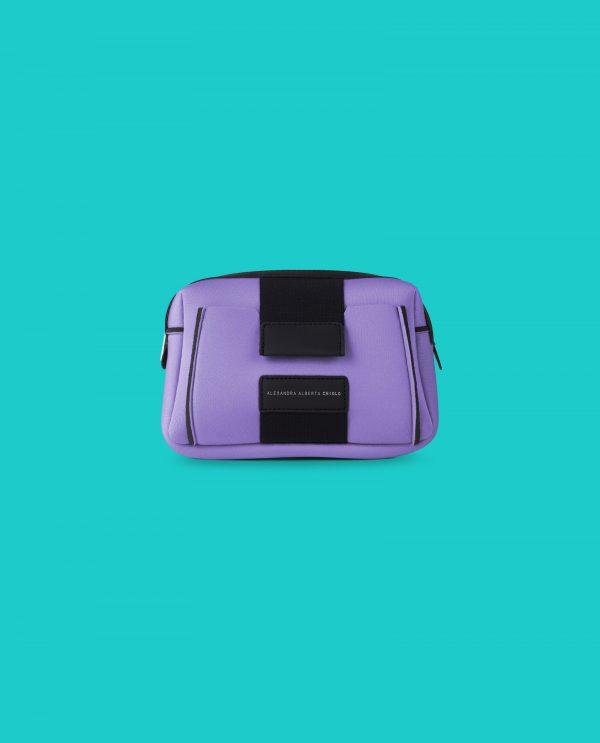 belt-bag-lapislazzuli-01