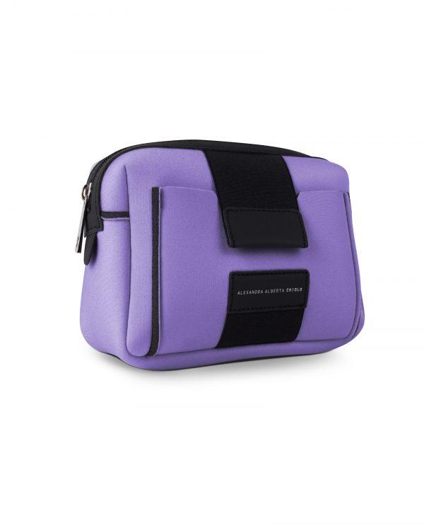 belt-bag-lapislazzuli-02