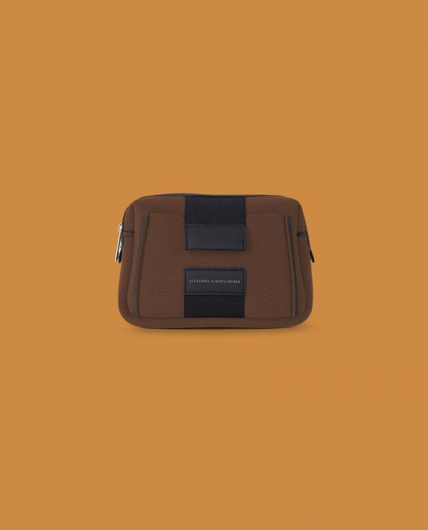 belt-bag-safari-01