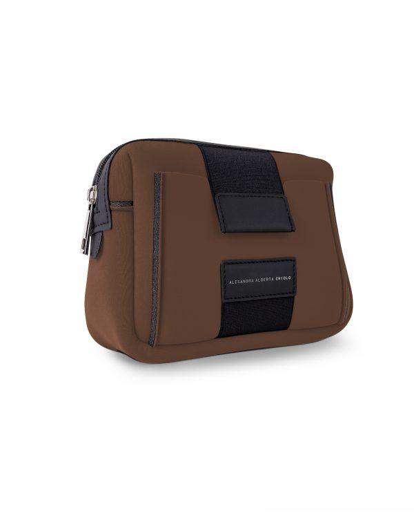 belt-bag-safari-02