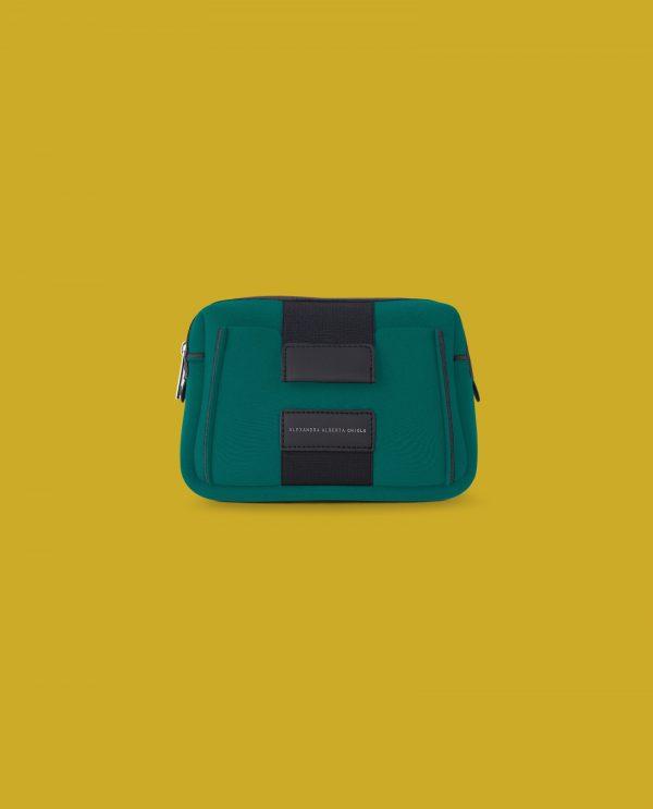 belt-bag-smeralda-01