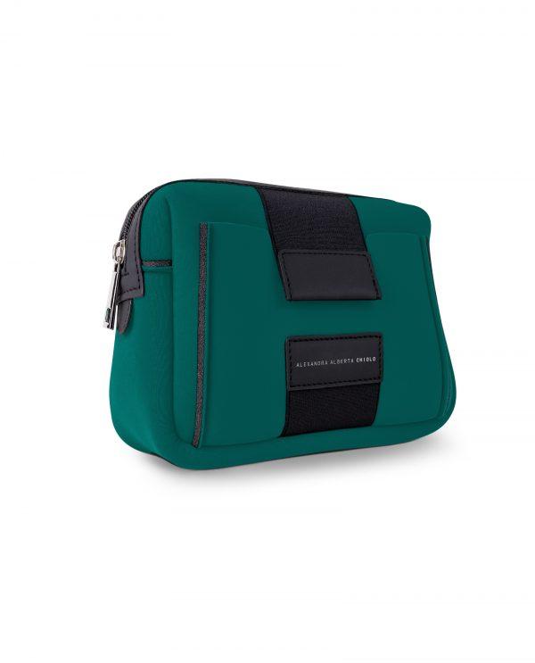 belt-bag-smeralda-02
