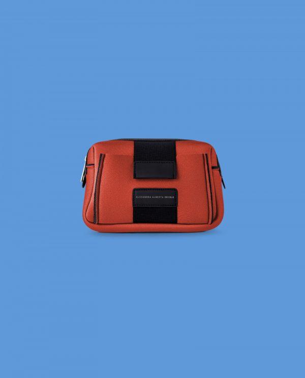 belt-bag-tramonto-01