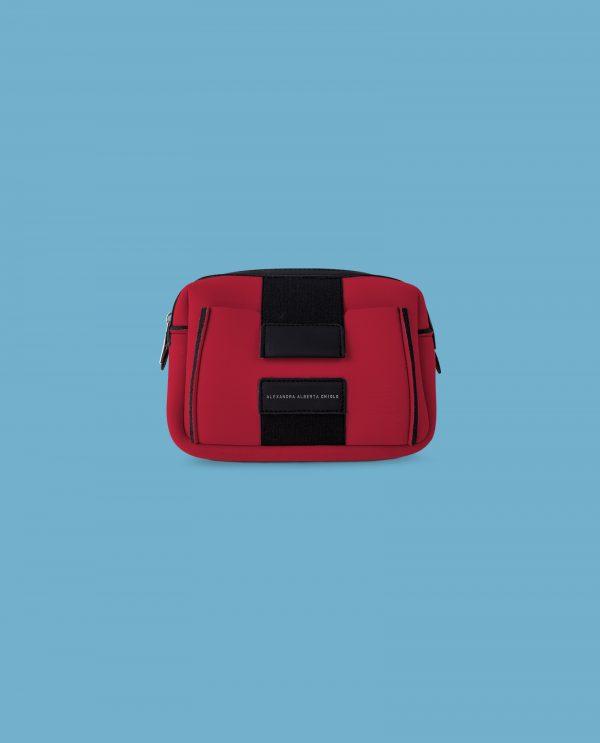 belt-bag-valentino-01
