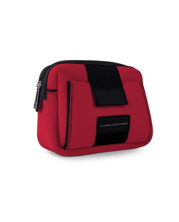 belt-bag-valentino-02