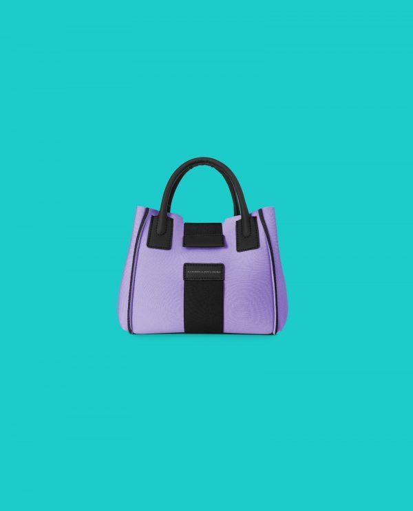 mini-bag-lapislazzuli-01
