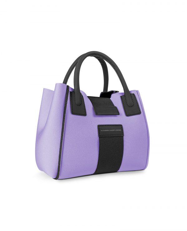 mini-bag-lapislazzuli-03