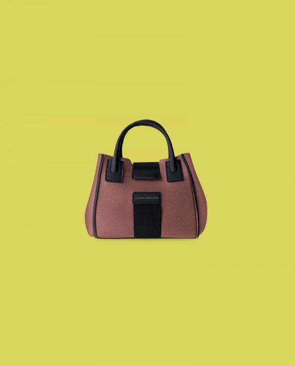 mini-bag-terra-01