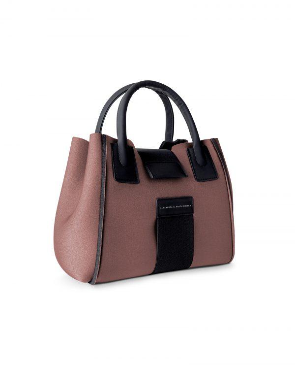 mini-bag-terra-02