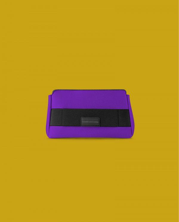 pochette-violetto-01