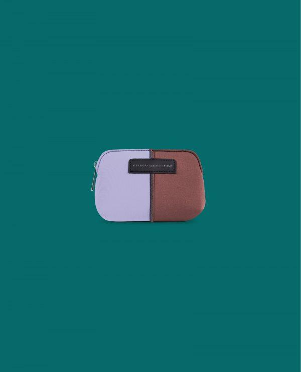 trousse-mini-lavanda-terra-01