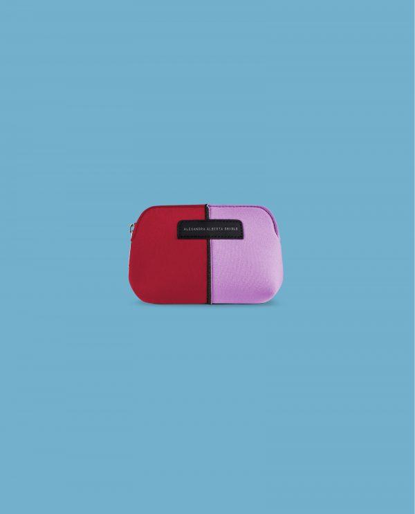 trousse-mini-valentino-glicine-01