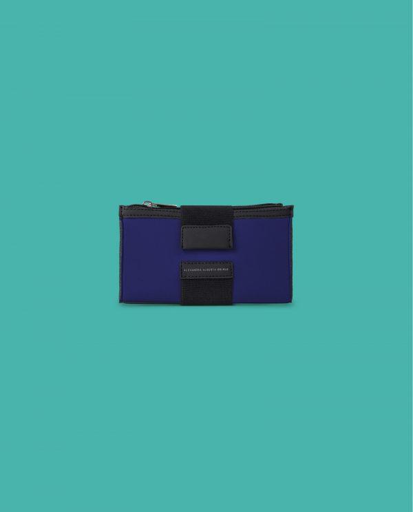 wallet-capri