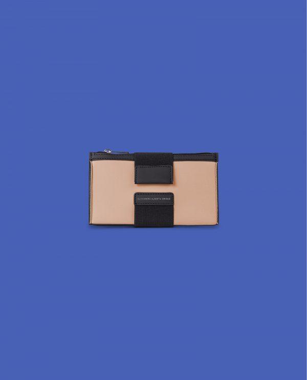 wallet-conchiglia