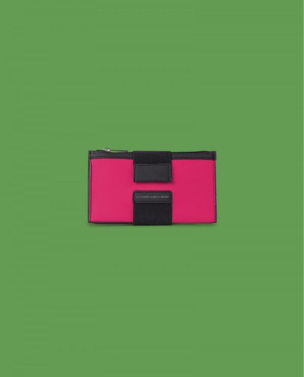 wallet-dalia