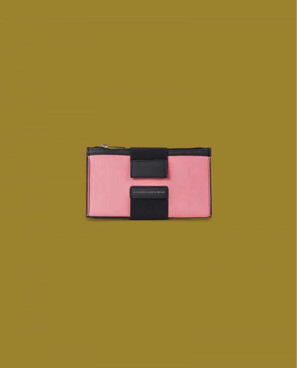 wallet-magnifica