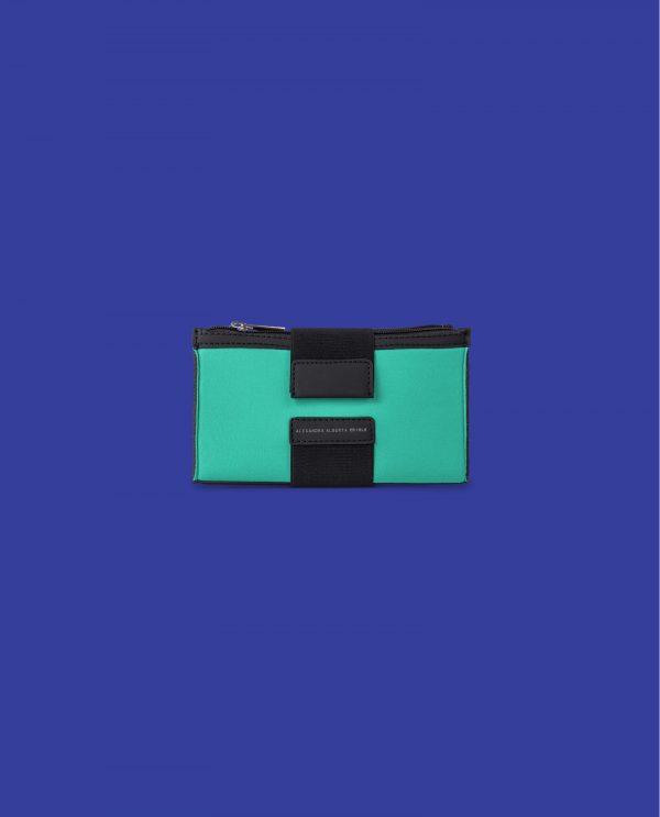 wallet-spirulina