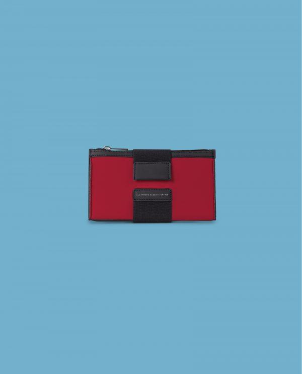 wallet-valentino