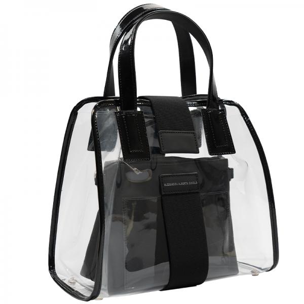 Crystal-Bag-NERA 3