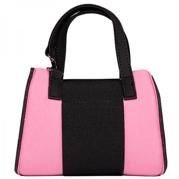 Magnifica Micro Bag Alexandra Alberta Chiolo_Retro