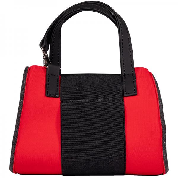 Valentino Micro Bag Alexandra Alberta Chiolo_Retro